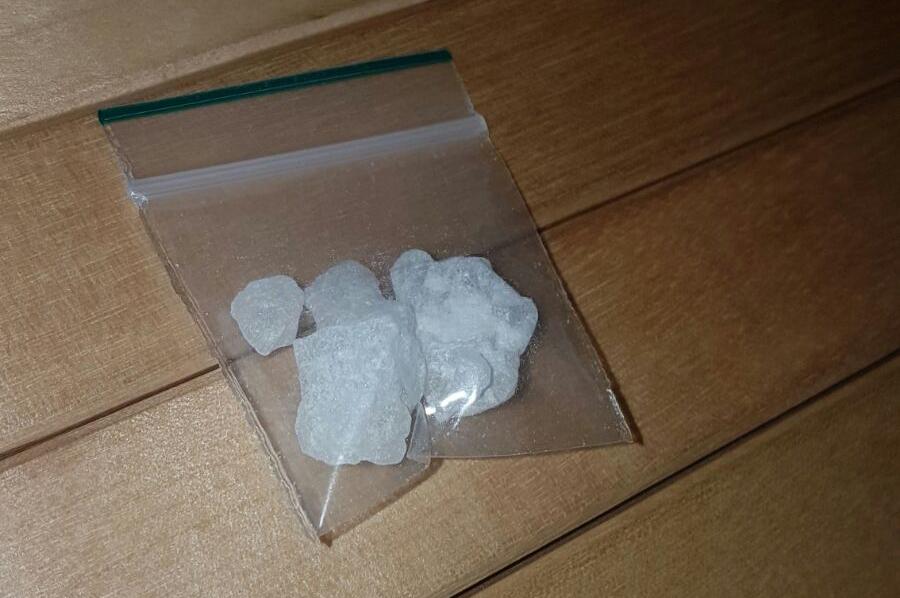 Ketamine-Veelgestelde-vragen-(F.A.Q.)
