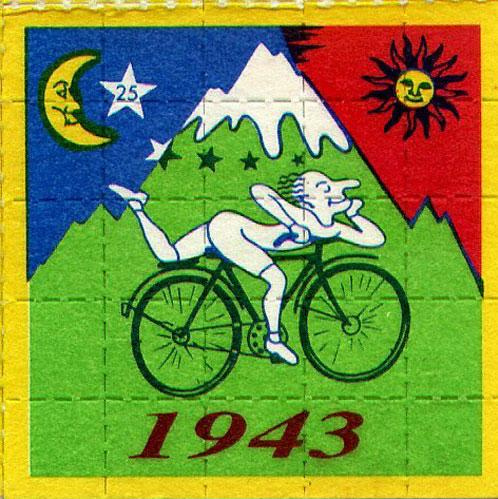 LSD-deze-maand-de-75ste-bicycle-day