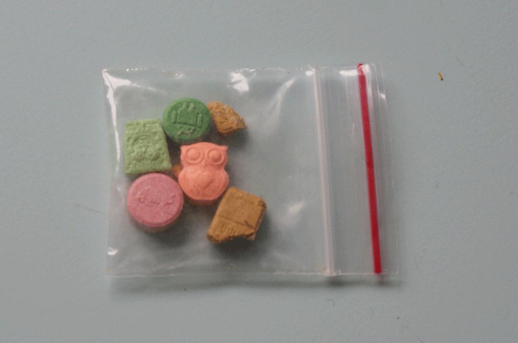 MDMA-is-revolutionair-medicijn-PTSS