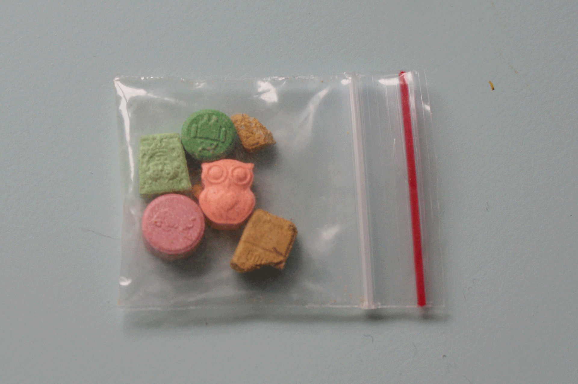 MDMA-is-revolutionair-medicijn-PTSS