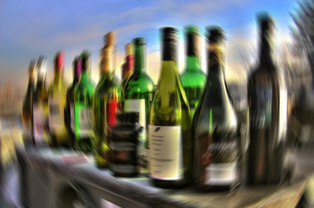 Alcohol-veelgestelde-vragen-f-a-q