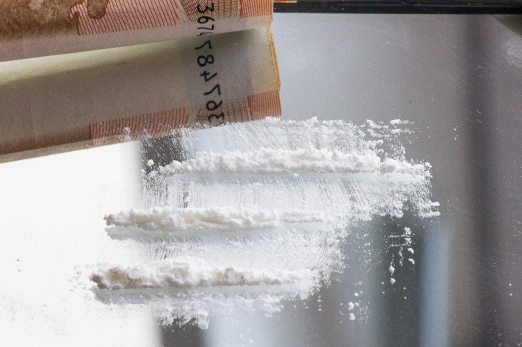 Cocaïne-veelgestelde-vragen-f-a-q