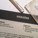 heroine-jeukende-dromerige-zorgeloze-misselijkheid