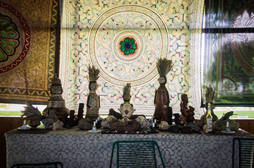 ayahuasca-niks-gevoeld-ceremonie-peru-tripreport