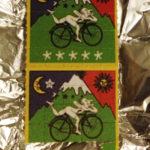 beetje-LSD-goed-idee