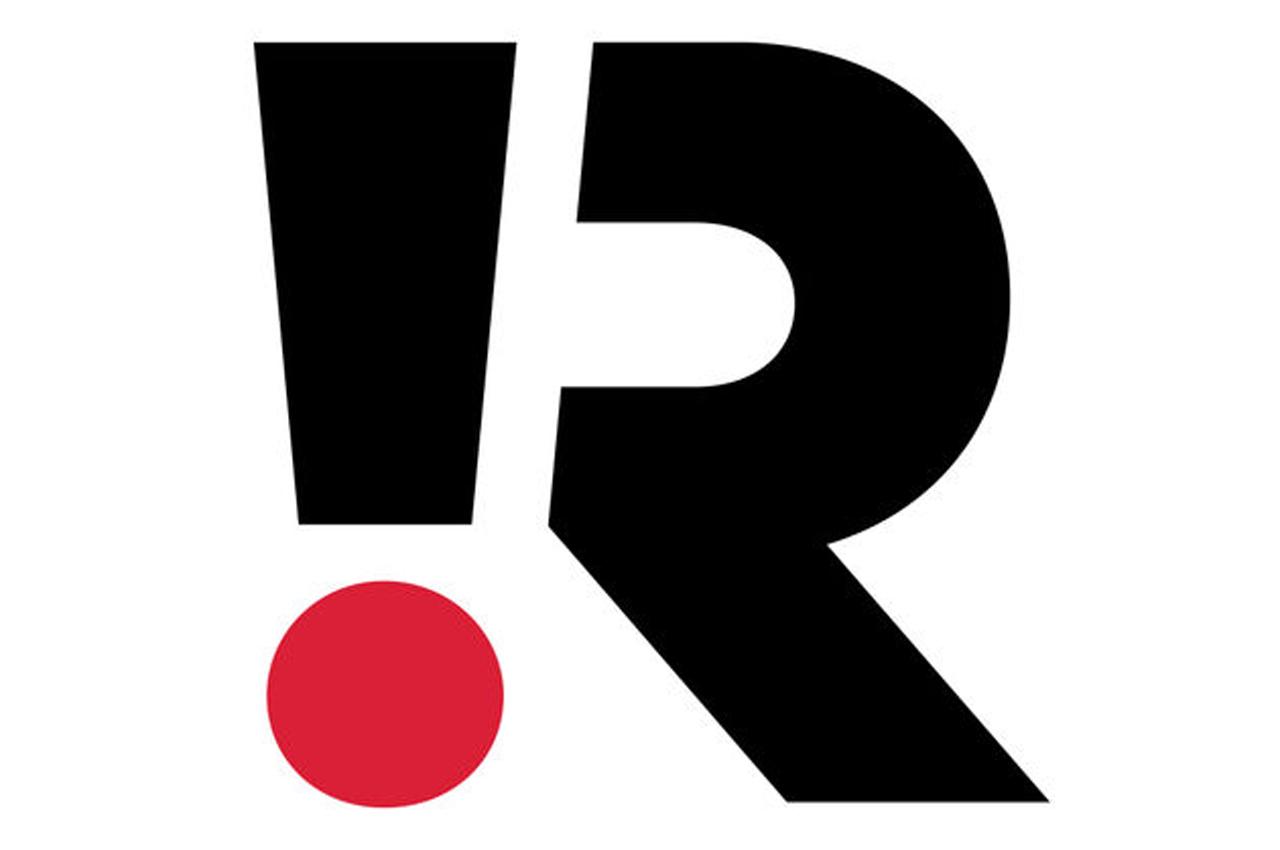 Red-Alert-ketamine-cocaine-Noord-Brabant-Rotterdam