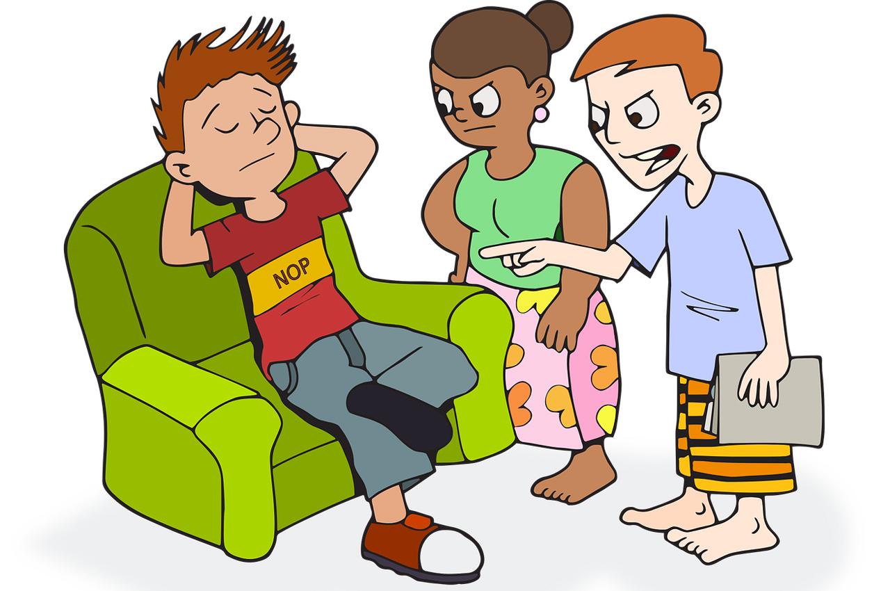 gids-voor-goed-gesprek-met-ouders