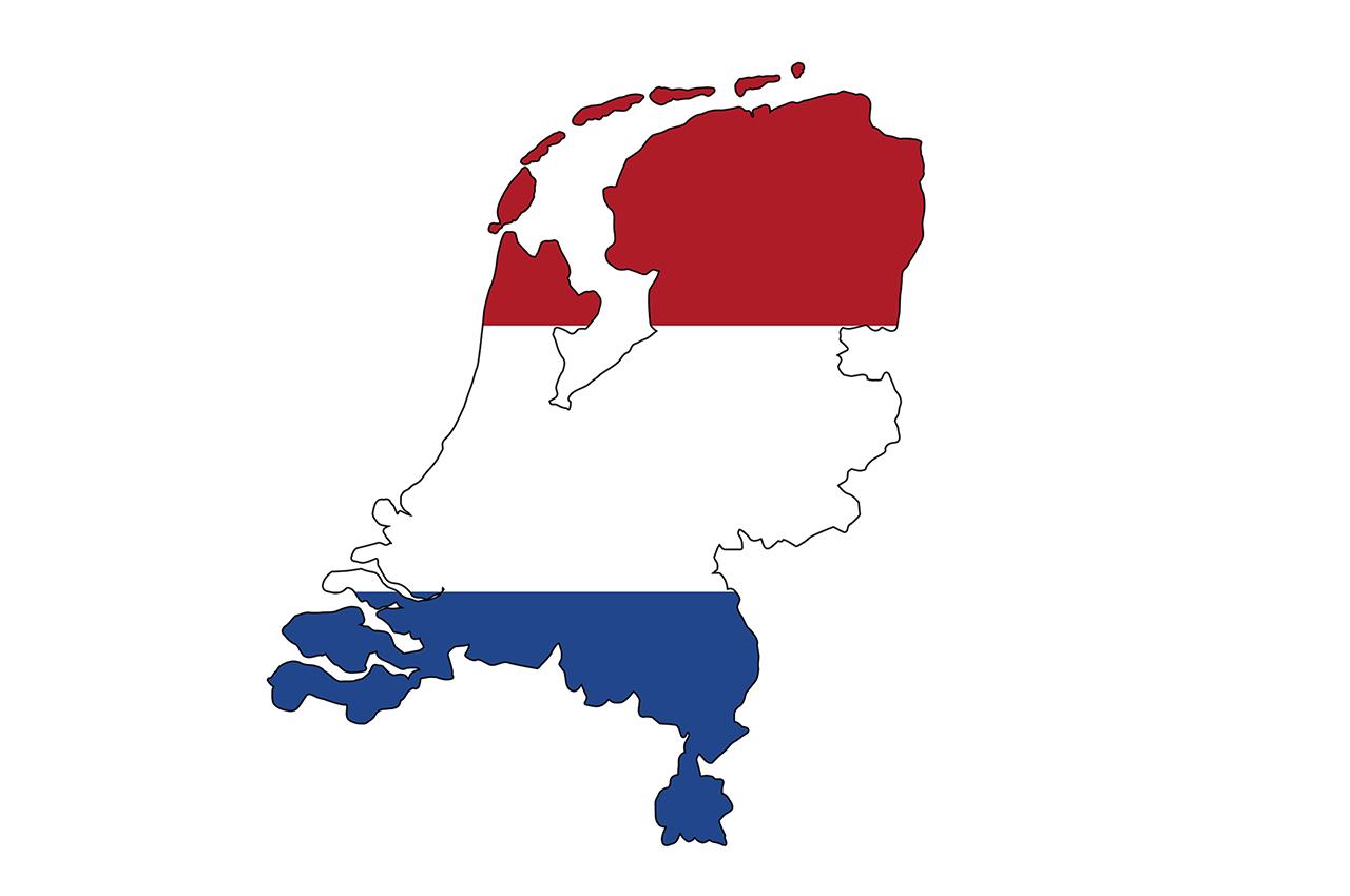 Nederland-schatting-17-miljoen-drugsgebruikers