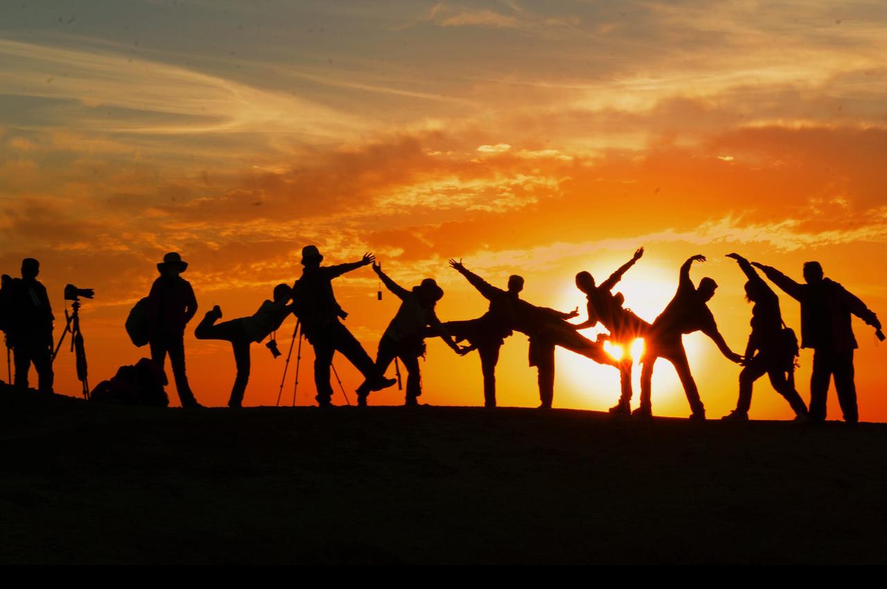 salvia-harmonieuze-flashmob-hoofd-tripreport