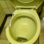 ultieme-verwarring-wc