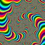 2C-B-door-psychedelische-deur