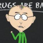 drugsverbod-altijd-puur-moralisme-geweest