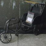 4-HO-MiPT-mislukte-fietstocht-tripreport