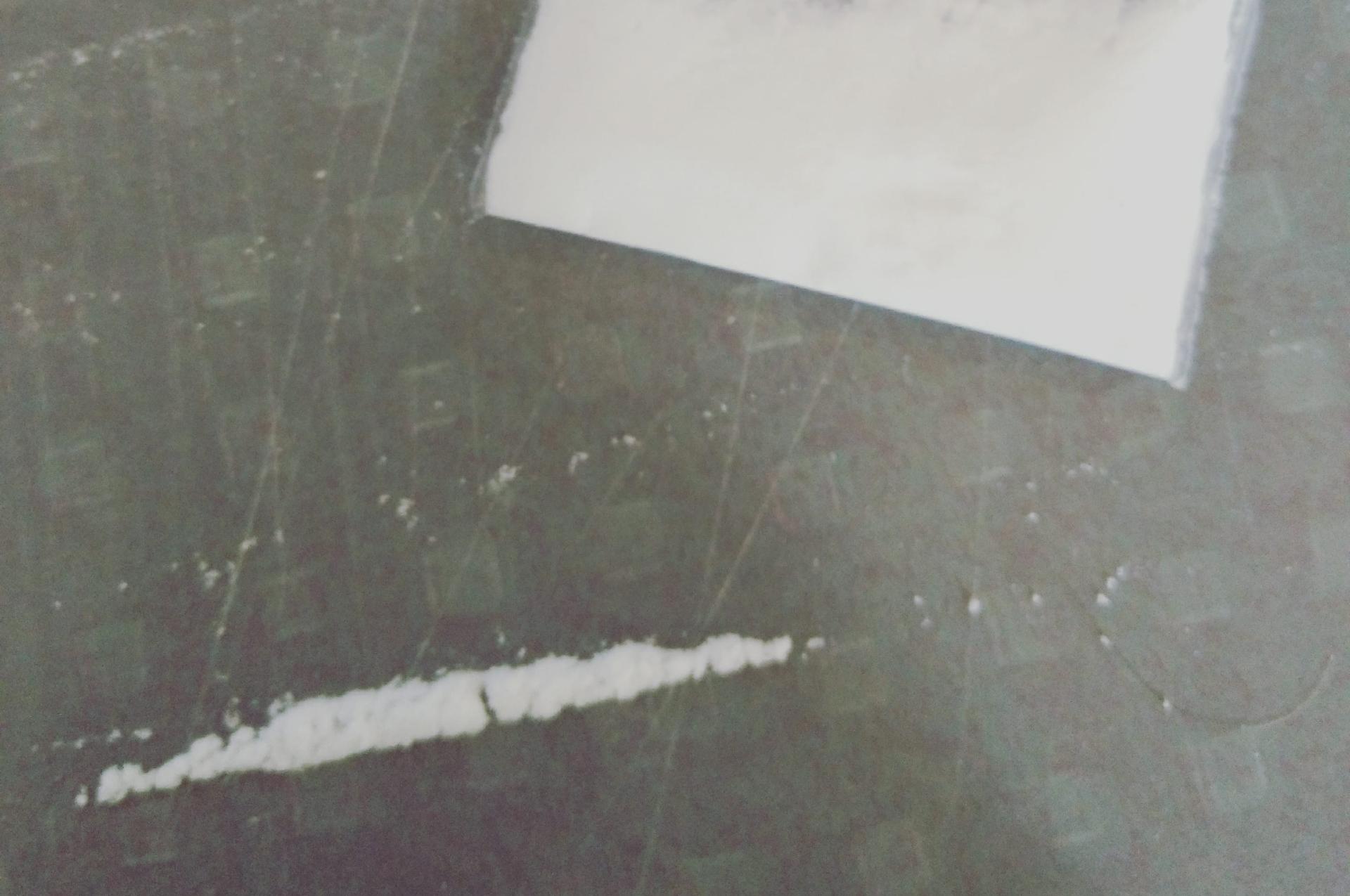 ketamine-eerste-snuif-vriending-tripreport