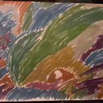 kleuren-tekening-1