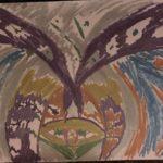 derde-creatieve-tekening-Anton