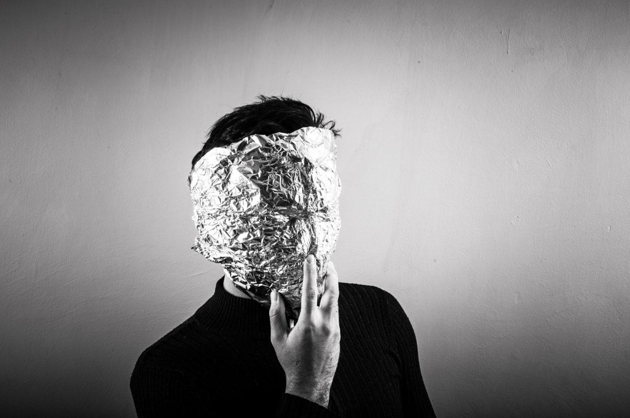 Anoniem-vragen-stellen-over-drugs