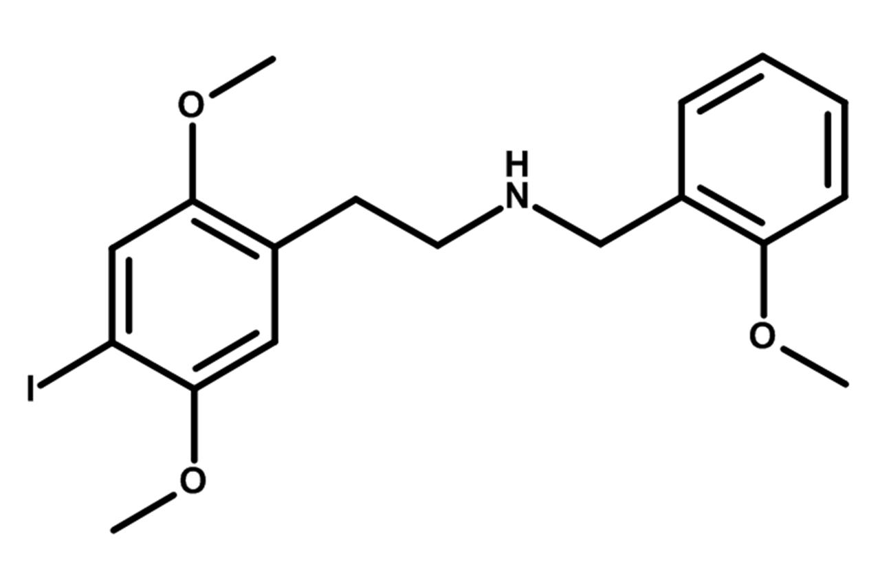 25I-NBOMe-heftige-neusspray