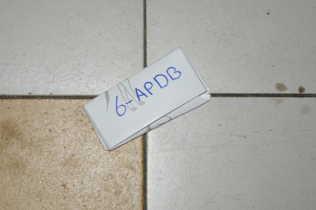 6-APDB-eenmalig-experiment-tripreport